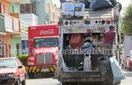 Aseo Público reforzará campañas contra dengue y chikungunya en municipio