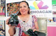 Región Zamora tendrá presencia en encuentro de cocineras tradicionales