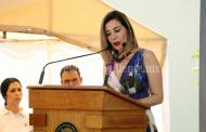 Inaugura IVEM la Expo Vivienda Regional Zamora 2018