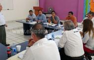 Continúa SFA revisión de administraciones y receptorías de rentas