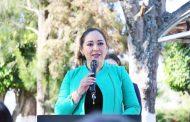 Noemí Ramírez impulsa talento de jóvenes para lograr desarrollo del municipio