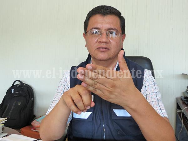 Ayuntamientos obligados a contar con aviso de funcionamiento de Secretaria de Salud
