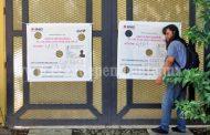 Mañana será el proceso electoral más  grande de la historia del país: INE