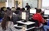 En Tec Zamora abren paso hacia nuevas perspectivas en la educación