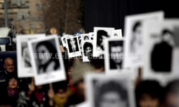 Obliga a Comisión Ejecutiva Estatal de Michoacán a garantizar reparación integral a victimas