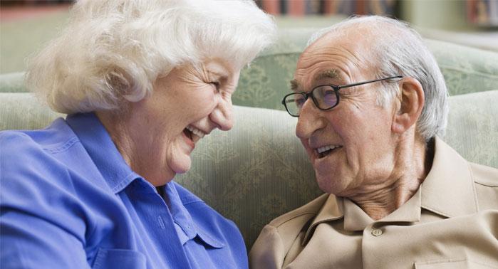 Inició UNIVA programa inteligencia emocional en adultos mayores
