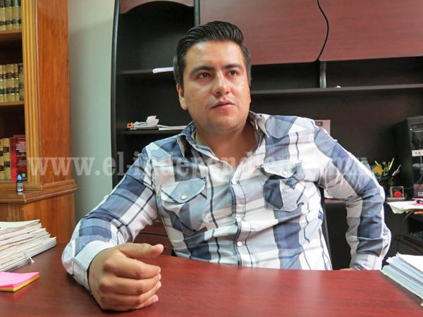 TJA se declara listo para atender despidos masivos injustificados de policías