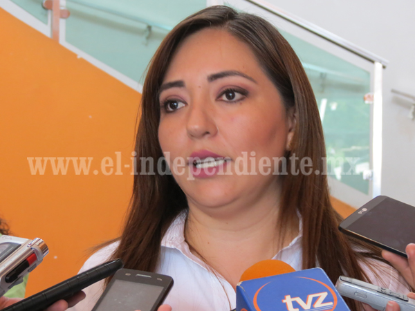 Buscarán concluir Casa de Salud en Chaparaco