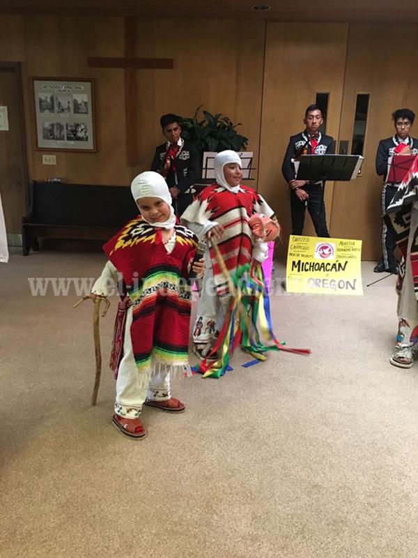 Continúa Gobierno de Michoacán con reunificación familiar