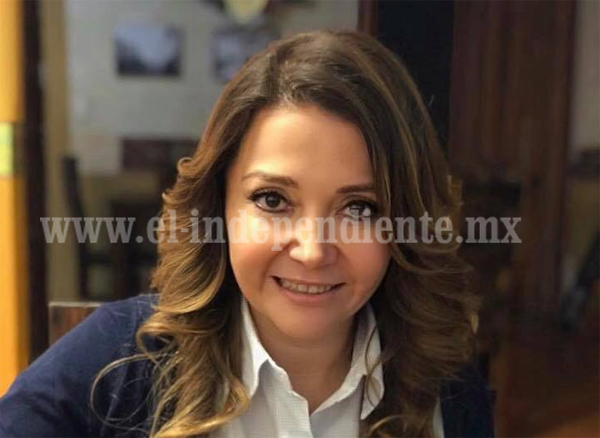 Yolanda Guerrero aventaja a Eréndira Castellanos por mínima ventaja