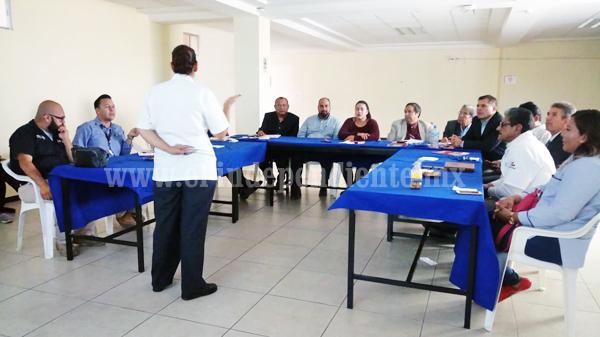 Aumento de huevecillos del mosco, podría desencadenar dengue en  Zamora y la región
