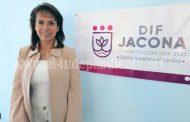 Ofrece DIF cirugías correctivas gratuitas en Jacona