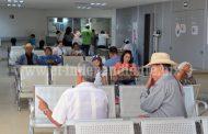 Michoacán, único estado donde se agiliza el trámite de donación de órganos