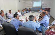 Deudas de productores  dificultan conservación de infraestructura hidráulica