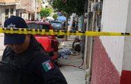Al menos tres muertos y dos heridos en atentado a balazos en Jacona