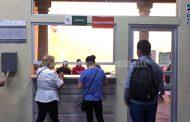Aprueba el Cabildo firma de convenio para que en Zamora se sigan tramitando los pasaportes