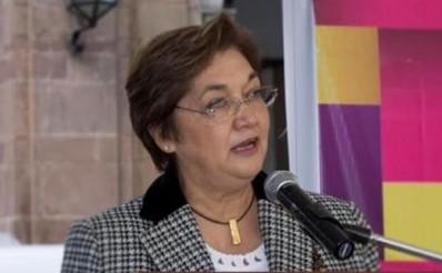 Desarrollo social y humano es  prioridad para el gobernador