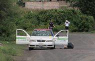 Taxista de RT Colibrí es muerto a balazos en Atecucario