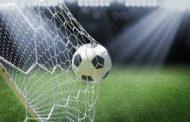 Aficionados piden retirar a directivos de la liga de futbol de Jacona