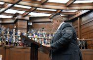 PAN tiende mano al gobernador para lograr resultados que tanto hacen falta a Michoacán