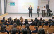 En 37 años CONALEP Zamora  solamente incrementó al doble su matrícula de alumnos