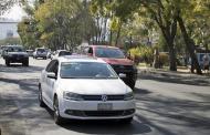Amplían al 31 de diciembre, prescripción de adeudos vehiculares 2012 y anteriores