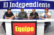 MI EQUIPO. Análisis deporivo, suspenden liga michoacana y Real Zamora