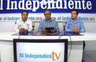 Visita del Secretario de Educación Pública al Tec Zamora