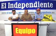 MI EQUIPO: Lo más relevante de la semana en el deporte de Zamora
