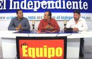 MI EQUIPO: Analisis del clásico Real Zamora vs La Piedad