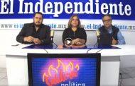 CALDERA POLÍTICA: Hacia dónde va el PRD en Michoacán y el mensaje del Gobernador sobre la educación