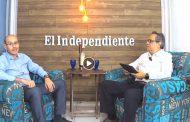 Ya son más de 300 panistas expulsados.- Presidente Estatal del PAN en Michoacón, José Manuel Hinojosa Pérez