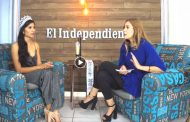 Diana Martínez Lagunas, Mexicana Universal Michoacán