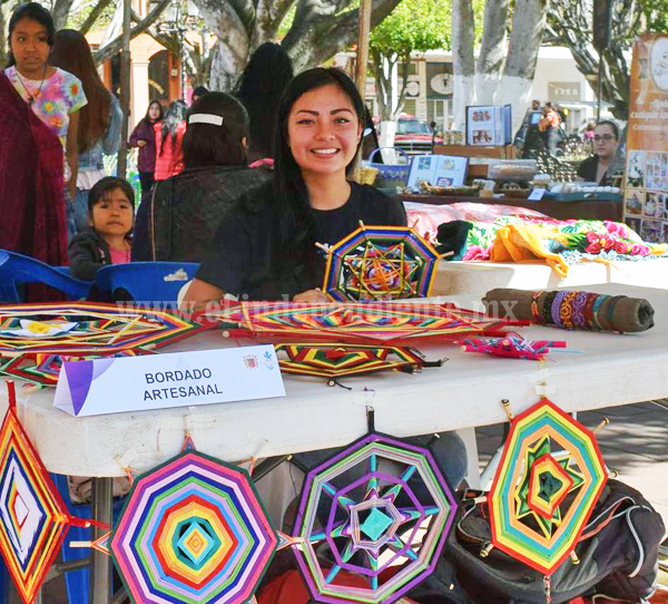 Con Éxito se lleva extensión del Décimo Festival del Pelícano Borregón