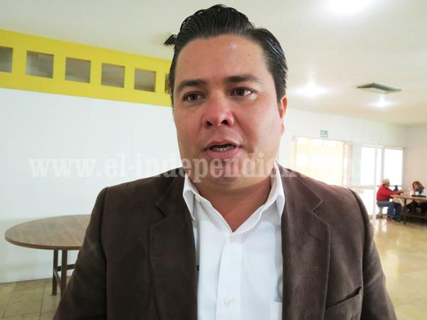 Lanza CEDH convocatoria para presea Michoacán al mérito en derechos humanos 2018