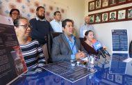 Lanzan convocatoria para crear letra y música para el himno de Tangancícuaro