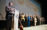 Hacer causa común para fortalecer ciencia y tecnología: Gobernador