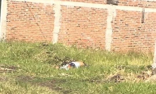 Localizan dos cadáveres con huellas de violencia en Zamora