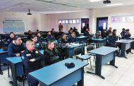 Mayoría de quejas ante CEDH son por cuestiones de seguridad pública