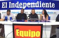 MI EQUIPO: ¿Qué va a pasar con el equipo del Real Zamora, X Olimpiada Municipal