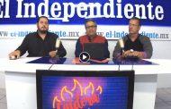 CALDERA POLÍTICA: AMLO Presidente, Delegados y Coordinadores Federales en funciones