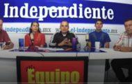 MI EQUIPO: Jaconenses medallistas en Panamericanos (Wushu). Final Futbol liga MX