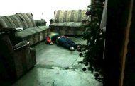 Joven campesino es asesinado en Ario de Rayón