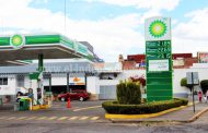Zamora con la Gasolina más cara de todo México
