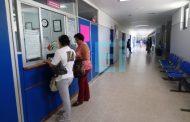 Buscan subsanar cirugías rezagadas de más de 3 años en el Hospital General