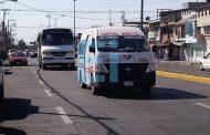 Transportistas garantizan profesionalización y calidad en servicio
