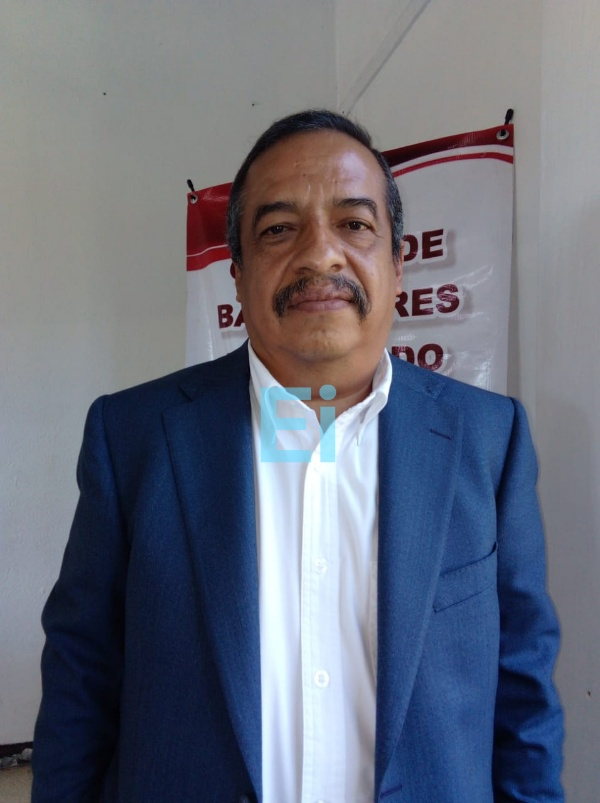 Bachilleres Zamora arrancará obras con una inversión de 1 mdp