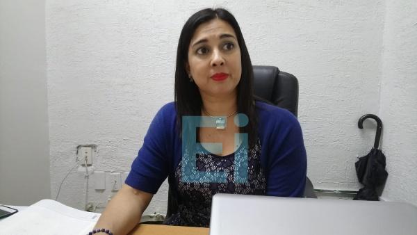 Le quitan comisión de Palomas Mensajeras a regiduría de asuntos migratorios