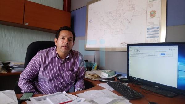 Más de 50 tomas clandestinas del agua se han detectado en Jacona: SAPAJ
