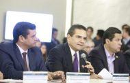 Propone Silvano Aureoles Alianza Nacional por la Infancia